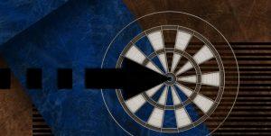 dart-66318_1280-700x352