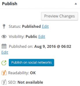 publishBlog2Social2