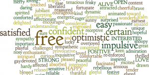word-cloud-679935_1280-700x352