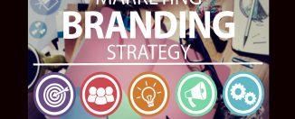 Marketing Branding Strategy