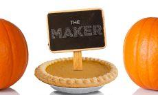 Welcome Original Thinkers Quiz Kimberly-Clark Halloween