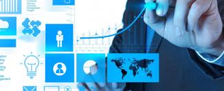 Online Software Documentation