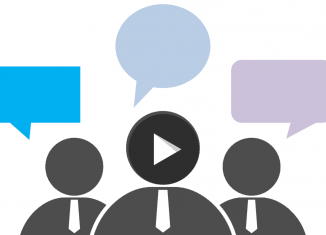 Video for account-based marketing needs to be part of the conversation.