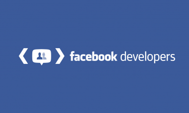 open graph facebook debugger delinter facebook developer network