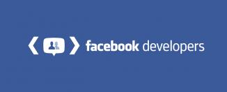 open graph facebook debugger delinter facebook developer network