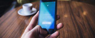 Social Media for Business - Susan Tatum