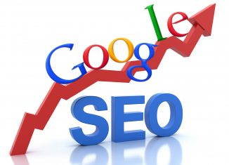 Optimize Your Site for Google Search Starting Right Now Today