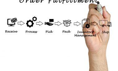 ecommerce fulfillment mistakes