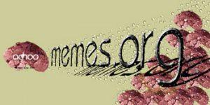 memes.org memespace