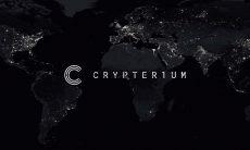 crypterium logo