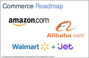 Commerce Roadmap: Digital Earth 2025