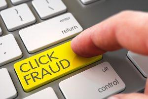 digital ad fraud