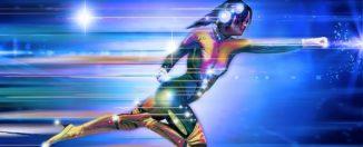 Google now prioritizes speed over content biznology