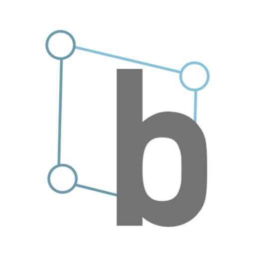 Biznology Editorial Team